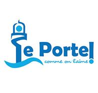 logo-ville-le-portel.jpg