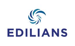 logo-edilians.jpg