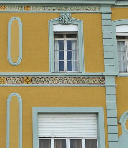 facade-ornements.jpg