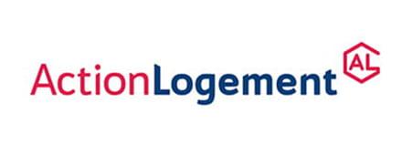 logo-action-logement.jpg