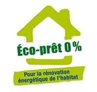 logo-eco-ptz.jpg