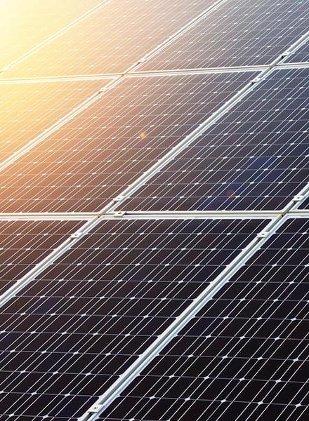 pose panneau photovoltaiques pas de calais