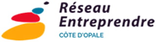 logo-reseau-entreprendre-cote-opale.jpg