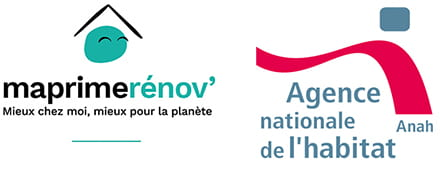 logo-maprime-renov.jpg